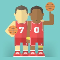basketball-players-standing_1419450